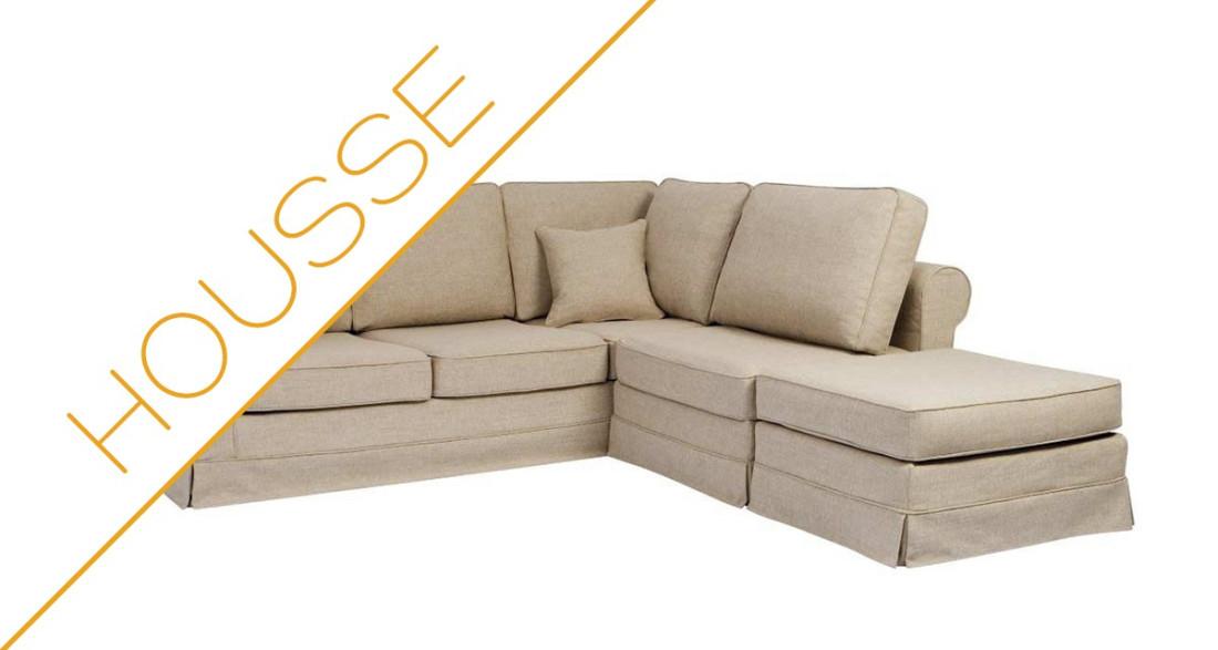 housse suppl mentaire canap d 39 angle cordoue home spirit. Black Bedroom Furniture Sets. Home Design Ideas