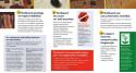 Fauteuil XL lit quotidien tissu ou lin Saint Malo Home Spirit