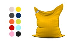 Housse pouf Swimming Bag Jumbo Bag
