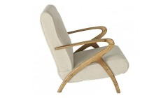 Fauteuil Victor