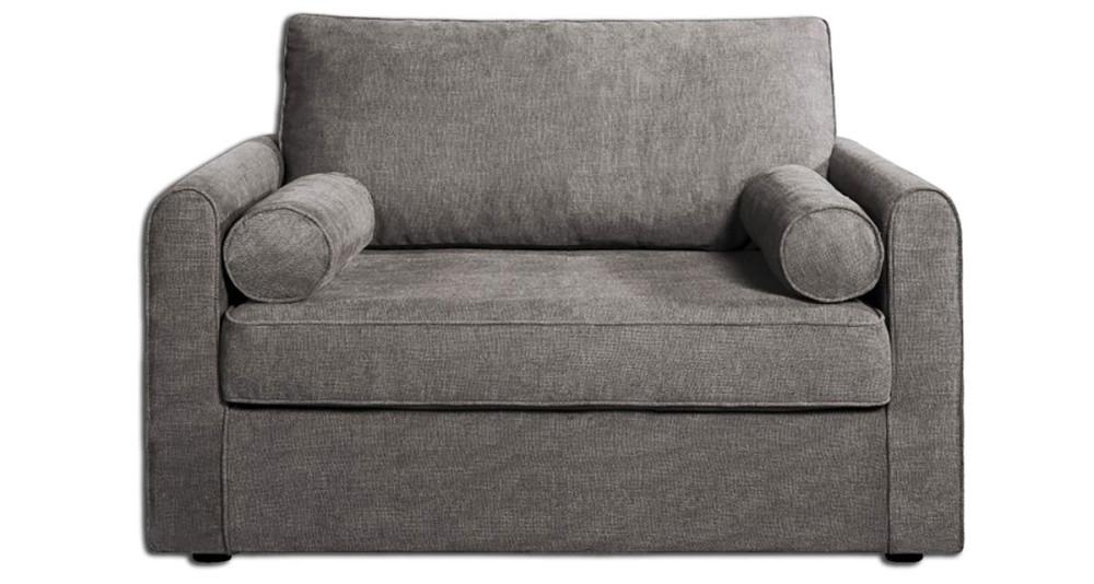 Déstockage fauteuil XL Piccolo Home Spirit