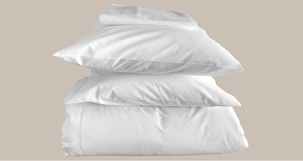 Parure de lit Luxe