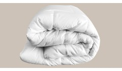 Couette Hiver 400g/m²