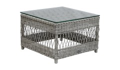 Table basse outdoor Anna