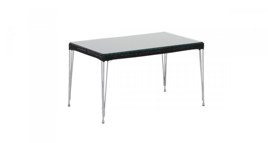 Table basse Mercure