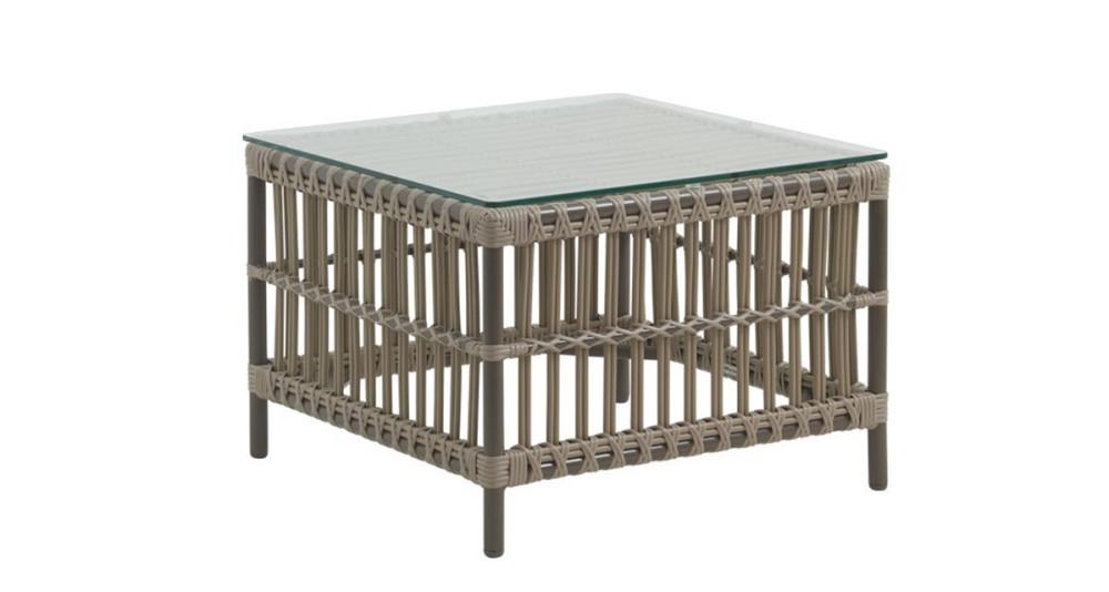 Table basse Donatello outdoor