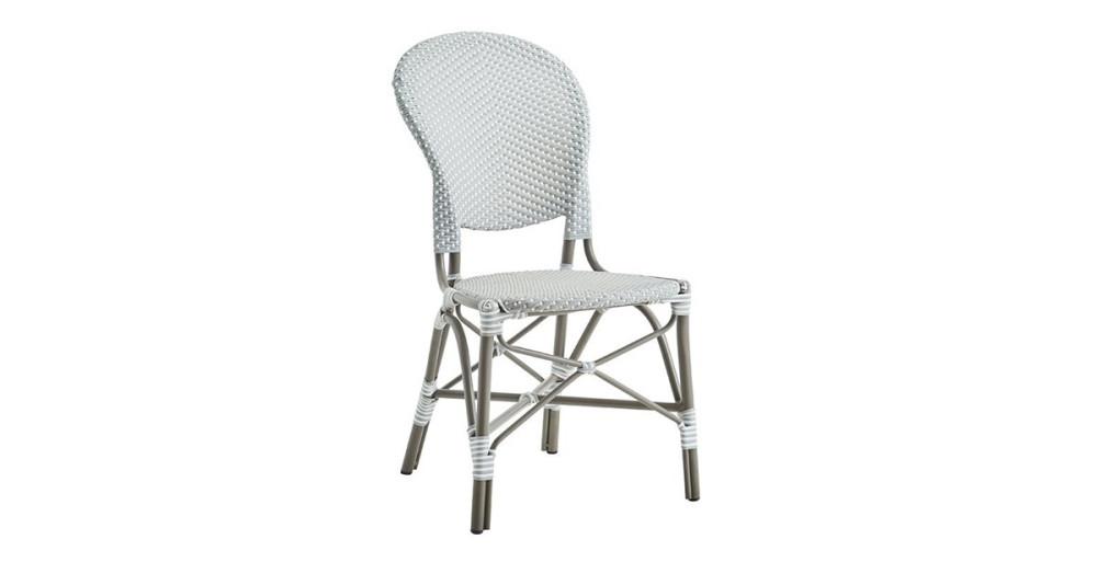 Chaise extérieur Isabelle