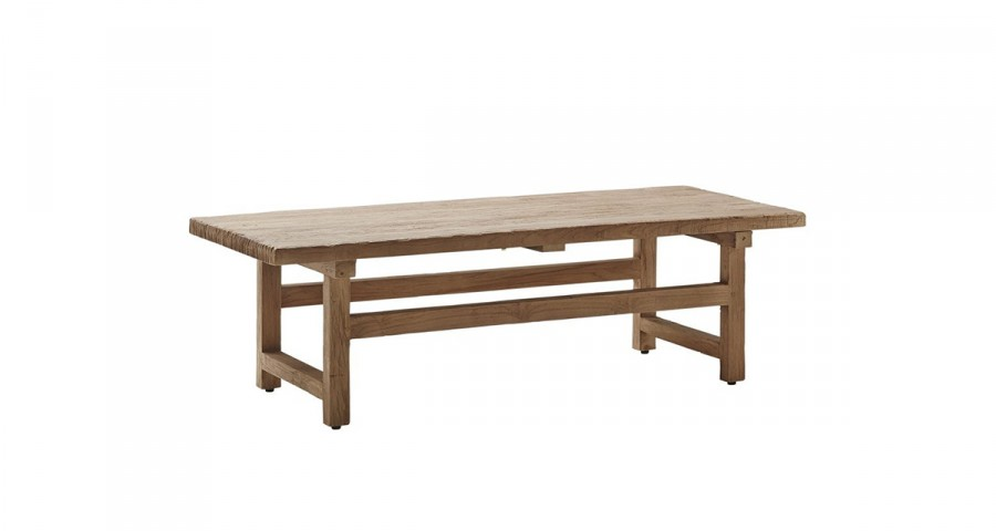Table basse Alfred