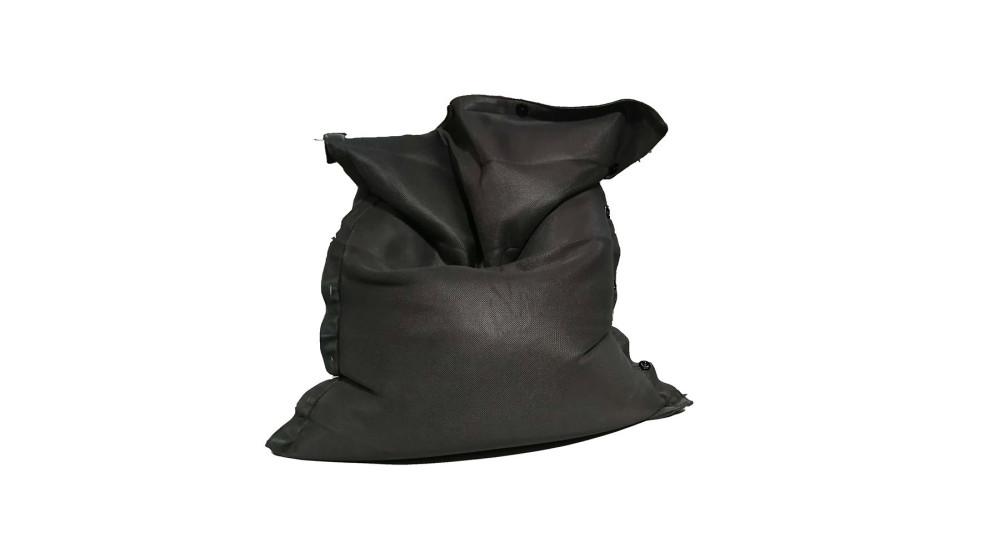 Grand pouf Galway 125 x 175 cm