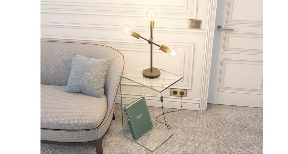 Lampe de table Arosa