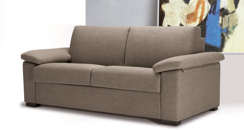 Canapé cosy personnalisable Crémone