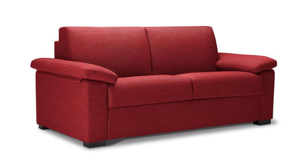 Canapé cosy personnalisable Camilla