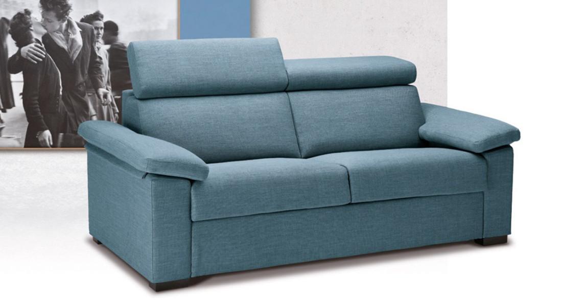 canap cosy confortable fixe ou convertible avec dossier. Black Bedroom Furniture Sets. Home Design Ideas