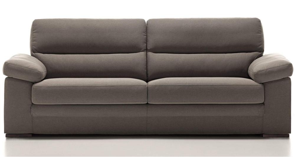 Canapé confortable à personnaliser Belinda