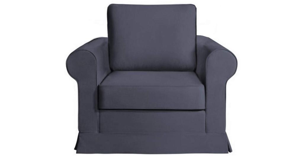 Déstockage fauteuil Cordoue Home Spirit