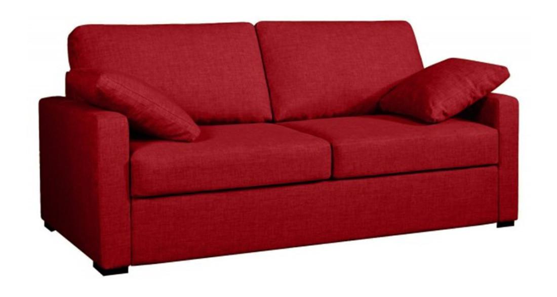 d stockage canap compact osman home spirit fixe ou. Black Bedroom Furniture Sets. Home Design Ideas