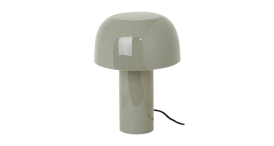 Lampe Comber Email