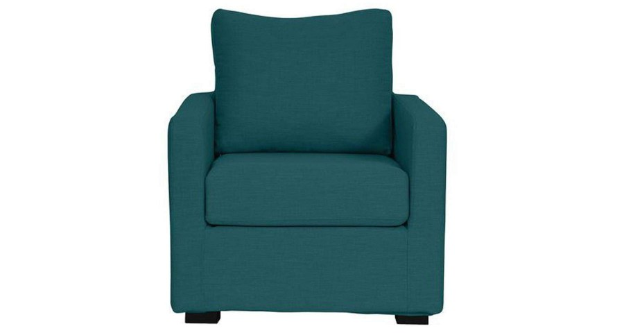 Fauteuil Hector Home Spirit