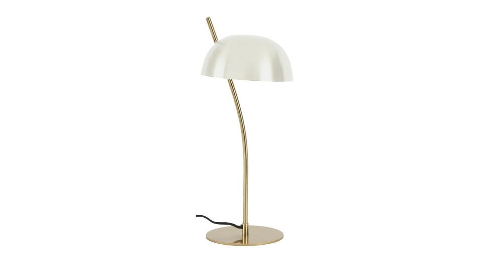 Lampe Torino