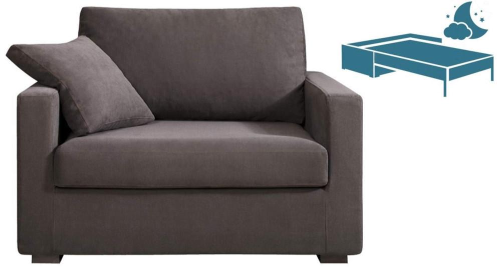 Déstockage fauteuil love seat Osman Home Spirit