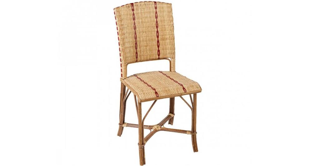Chaise Bagatelle
