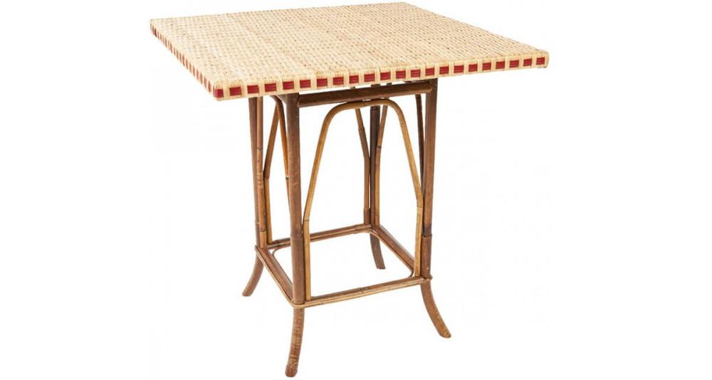 Table Bagatelle