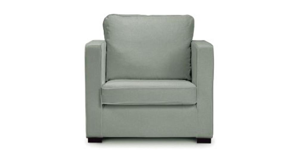 Déstockage housse fauteuil Palerme Home Spirit