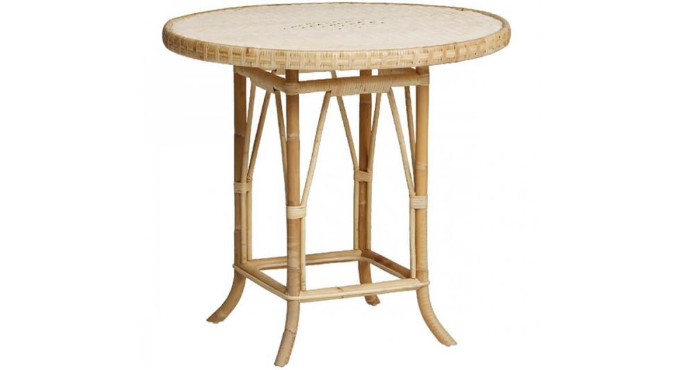 Table Eugénie