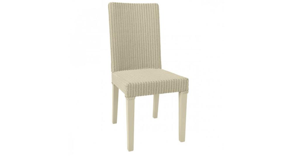 Deux chaises Bridget