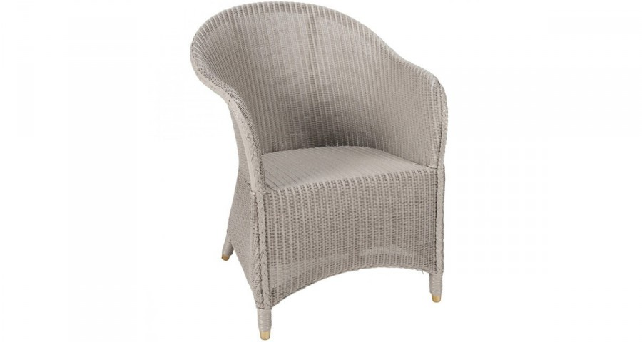 Fauteuil Sidonie