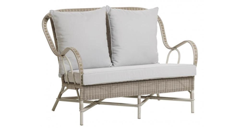 Canapé de jardin Nantuckett