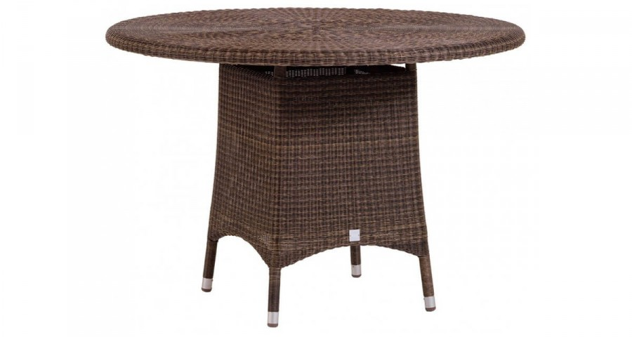 Table Cigale