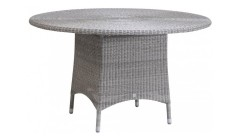 Grande table Cigale