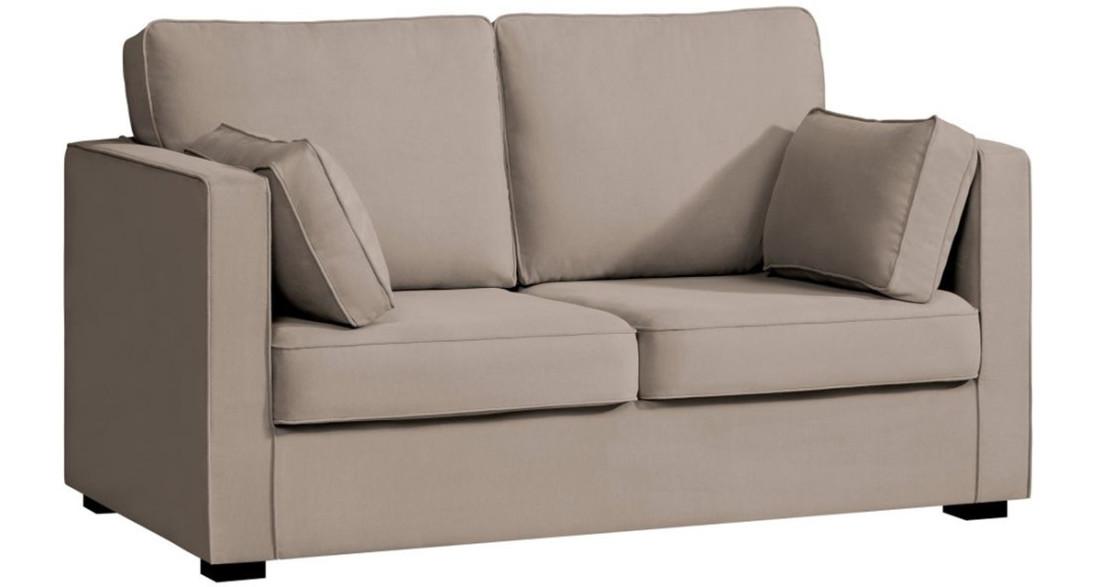 housse suppl mentaire canap palerme home spirit en d stockage. Black Bedroom Furniture Sets. Home Design Ideas