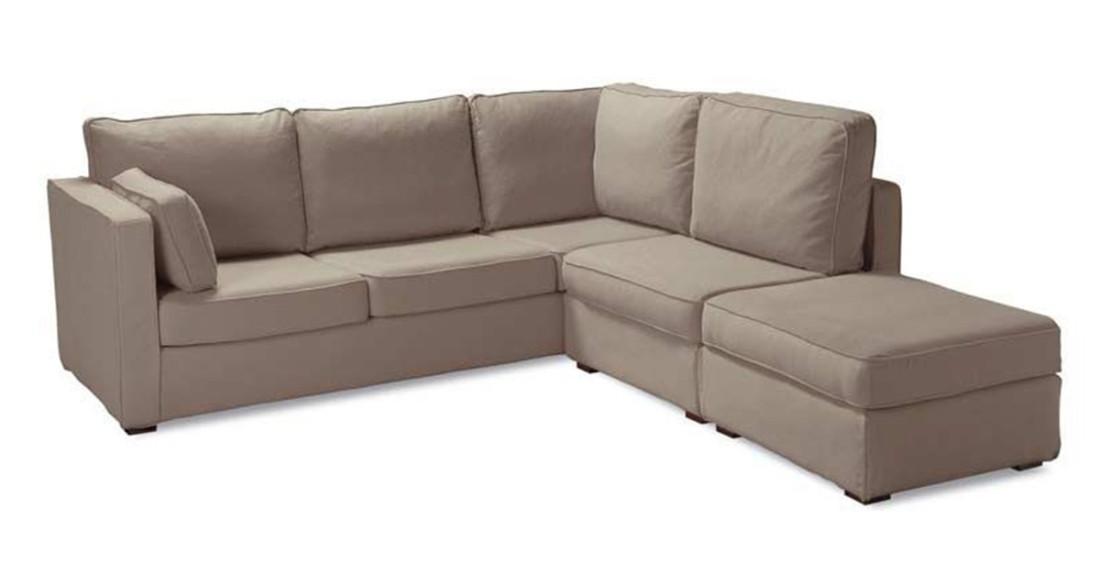 housse suppl mentaire canap d 39 angle palerme home spirit. Black Bedroom Furniture Sets. Home Design Ideas