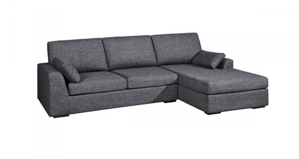 housse de canap d angle pas cher spartakiev. Black Bedroom Furniture Sets. Home Design Ideas