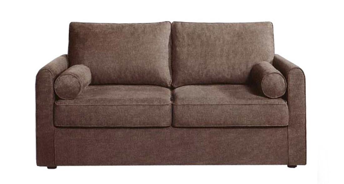 housse suppl mentaire pour canap piccolo home spirit. Black Bedroom Furniture Sets. Home Design Ideas