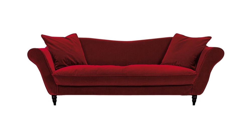 Housse canapé Anastasia Home Spirit