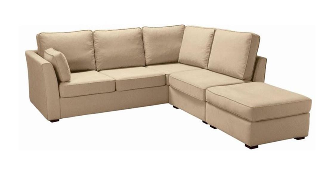 housse suppl mentaire canap d 39 angle charlotte home spirit. Black Bedroom Furniture Sets. Home Design Ideas