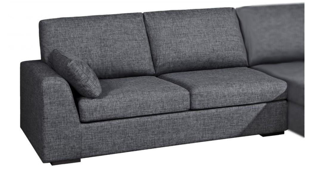 housse suppl mentaire canap d 39 angle tenerife home spirit. Black Bedroom Furniture Sets. Home Design Ideas
