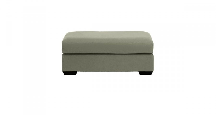 Pouf XL Manhattan Home Spirit