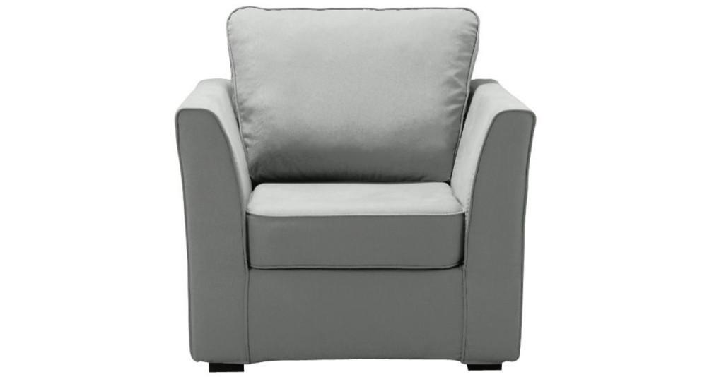Déstockage fauteuil Charlotte Home Spirit