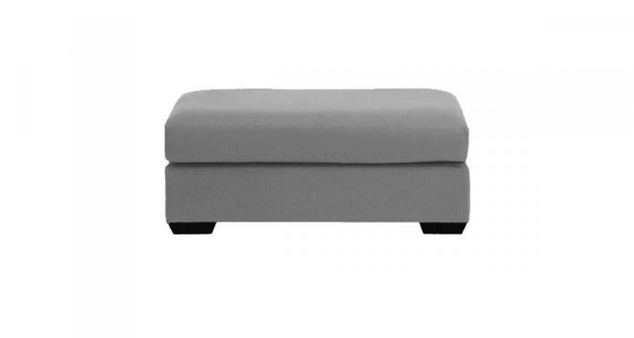 Déstockage pouf XL Tenerife Home Spirit
