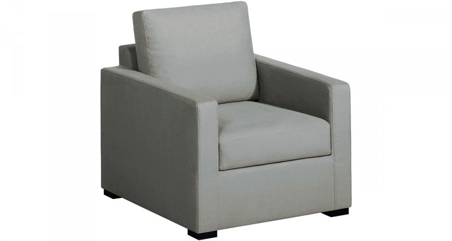 Déstockage fauteuil Hector Home Spirit