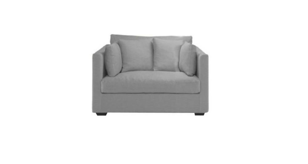 Déstockage fauteuil XL Chicago Home Spirit