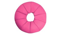 Pouf piscine rond Swimming Donut Jumbo Bag