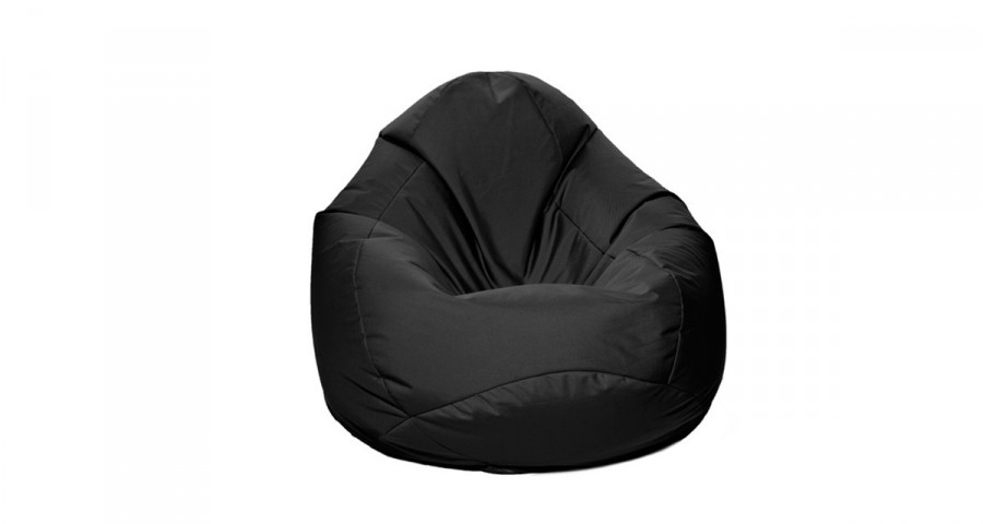 pouf g ant int rieur ext rieur scuba xxl jumbo bag. Black Bedroom Furniture Sets. Home Design Ideas