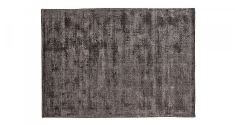 Tapis Emil en viscose - 3 coloris