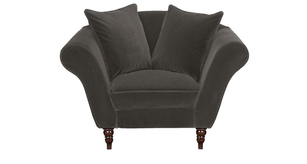 Déstockage housse fauteuil Anastasia Home Spirit
