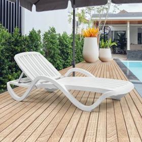Bains de soleil et transats Pro-Outdoor